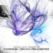 Copertina Cosmic Dead Ringers FINAL