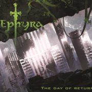 Cover ephyra