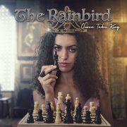 The rainbird - cover