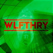 WLFTHRY